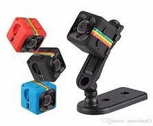 Mini sportkamera 1080p - SQ11/FW02