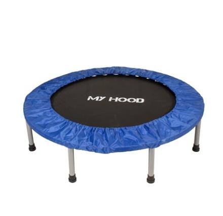 My Hood Fitness Trampolin 96 cm