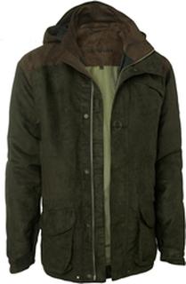 Chevalier Outback Gtx Coat w. Hood