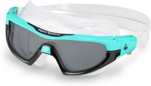 Aqua Sphere Vista Pro Goggle - Briller