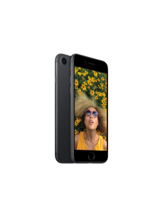 iPhone 7 128GB - Black