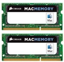 Apple RAM SO DDR3-1066 DC - 8GB