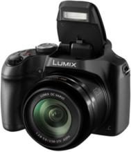 Lumix DC-FZ82 - Black
