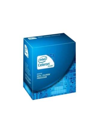 Celeron G3930 Kaby Lake CPU - 2.9 GHz - LGA1151 - 2 kerner - Boxed