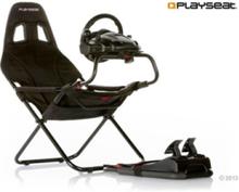 Challenge Racer stol - Sort -