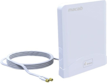 Pro-1100 Mimo