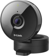 DCS 936L HD Wi-Fi Camera