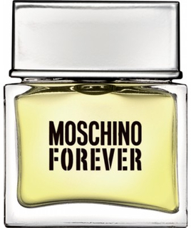 Moschino Forever EDT Mini 4,5 ml
