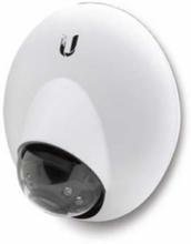 UniFi UVC-G3 Dome Camera