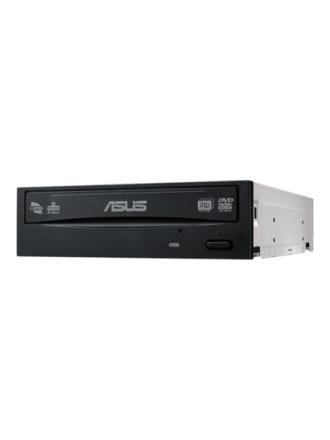 DRW-24D5MT - DVD-RW (Brænder) - SATA - Sort