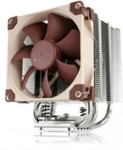 NH-U9S CPU Køler - Luftkøler - Max 22 dBA