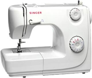 Mercury 8280 Sewing Machine
