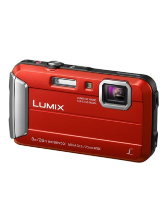 Lumix DMC-FT30