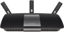 EA6900 - AC1900 - Trådløs router AC Standard - 802.11ac