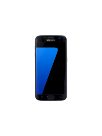 Galaxy S7 32GB - Black