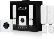 AmpliFi HD Home Wi-Fi Router AFi-HD - Mesh router AC Standard - 802.11ac