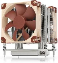 NH-U9 TR4-SP3 CPU Køler - Luftkøler - Max 23 dBA