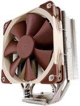 NH-U12S CPU Køler - Luftkøler - Max 22 dBA