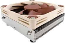 NH-L9i CPU Køler - Luftkøler - Max 23 dBA