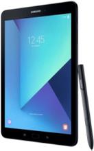 """Galaxy Tab S3 9.7"""" 4G - Black"""