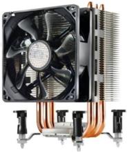 Hyper TX3 EVO CPU Køler - Luftkøler - Max 30 dBA