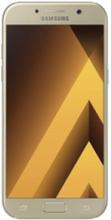 Galaxy A5 (2017) 32GB - Gold Sand
