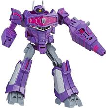 Transformers Cyberverse - Shockwave Ultra Class 558b0758b56ea