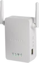 WN3000RP Universal WiFi Range