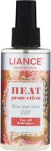 Liance Heat Protection 150 ml
