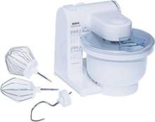 Køkkenmaskine MUM4405 - white