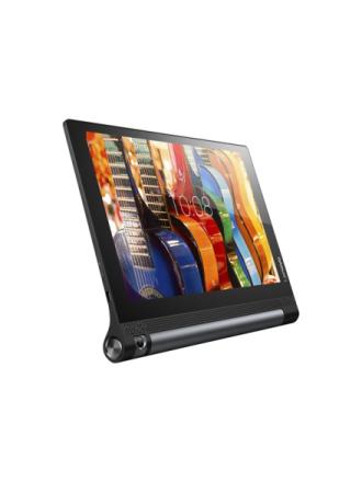Yoga Tab 3 10 4G - Slate Black