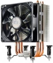 Hyper TX3i CPU Køler - Luftkøler - Max 30 dBA