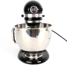 Køkkenmaskine 5KSM125EOB Artisan - Sort