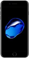 iPhone 7 Plus 128GB - JetBlack