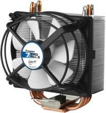 Freezer 7 Pro Rev. 2 CPU Køler - Luftkøler - Max 24 dBA