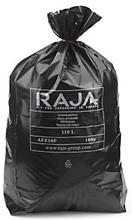 Müllsack Raja 110l
