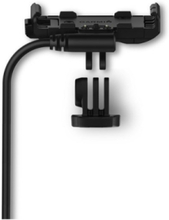 Powered Tripod Mount for VIRB 360