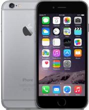 iPhone 6 64GB - Space Grey - (Reburbished Grade A)