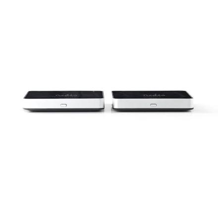 Trådlös HDMI Sändare   1080p   5GHz   30 m