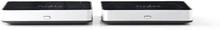 eStore Trådlös HDMI Sändare | 1080p | 5GHz | 30 m