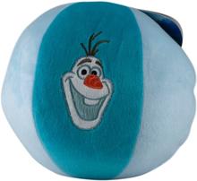 Mjuk Disney Leksaksboll - Olaf