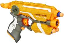 Hasbro Nerf N-Strike Elite - Firestrike XD