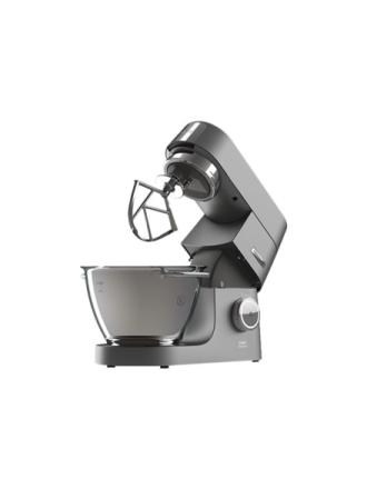 Køkkenmaskine Chef Titanium KVC7320S
