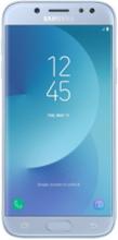 Galaxy J5 (2017) 16GB - Blue Silver