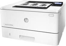LaserJet Pro M402dw Laserprinter - Monokrom - Laser
