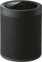 Yamaha MusicCast 20 BT Black