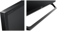 "32"" Fladskærms TV KDL-32RE403 - LCD - 720p -"