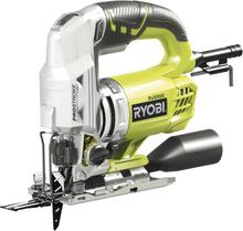 Sticksåg Ryobi RJS980-K 600W