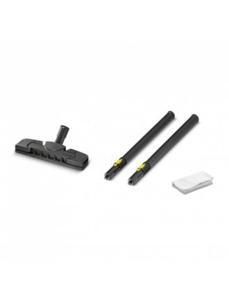Damprenser Floor Cleaning Kit for SC 1