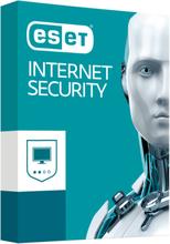 Internet Security - Elektronisk